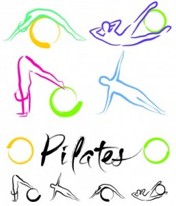 Pilates in Norwich at The Orange Grove Clinic